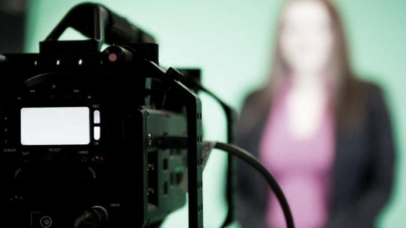 produkcja filmow reklamowych